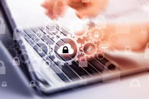 Prawnicy: Branża FMCG ma rok na wdrożenie nowych przepisów dot. danych osobowych