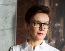 PIM: Rośnie spożycie mleka w Polsce