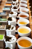 Herbata i Kawa – nowy koncept marki Dilmah