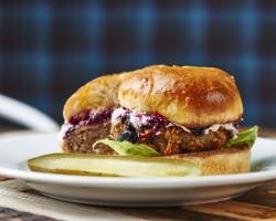 Ekspert: Burgery nakręcają restauracjom sprzedaż. Weszły na stałe do jadłospisu