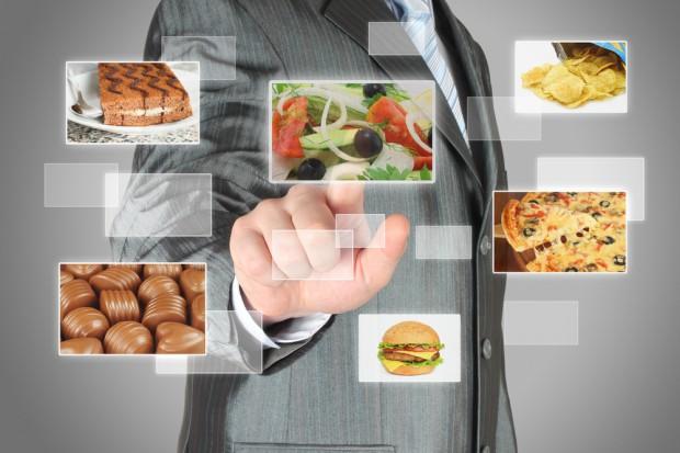 Warszawa zostanie jednym z 5 centrów innowacji dla branży spożywczej