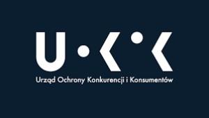 UOKiK organizuje spotkanie nt. ustawy o przeciwdziałaniu nieuczciwemu wykorzystywaniu przewagi kontraktowej