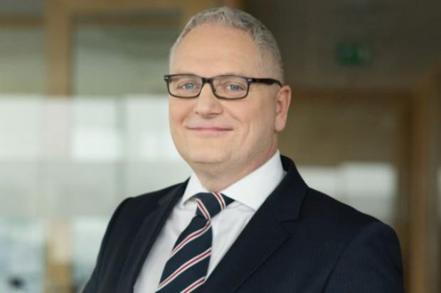 Prezes Carlsberg Polska: w tym roku wprowadzamy kolejne innowacje, nowości, inwestujemy w marki