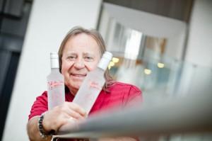 """Zdjęcie numer 5 - galeria: Romuald Lipko, muzyk i producent wódek: Zobaczymy co zwojuje """"Jolka"""" (duży wywiad, galeria zdjęć)"""