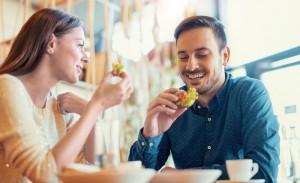 Mintel wskazuje 10 innowacyjnych produktów wprowadzonych na polski rynek spożywczy w 2016 r.