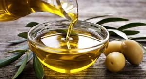 Oliwa z oliwek może spowalniać rozwój raka mózgu