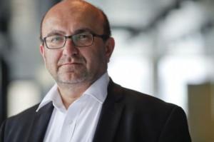 Polscy producenci żywności powinni obawiać się Brexitu
