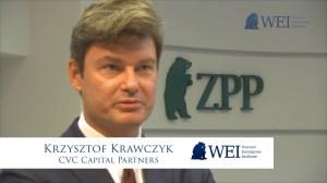 Start-upy będą napędzać polską gospodarkę gdy skończą się fundusze UE