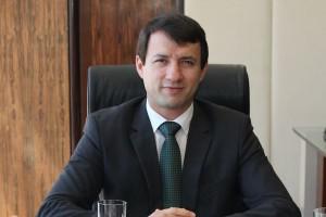 Brazylia chce zwiększyć wymianę handlową z Polską i otworzyć się na produkty zagraniczne