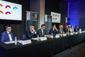 Europejski Kongres Gospodarczy zyskuje większą rangę w skali krajowej, europejskiej i globalnej