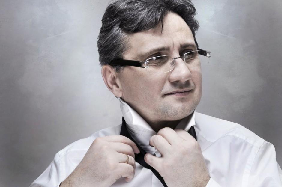 Prezes Krakowskiego Kredensu: Chcemy pozyskać nowe źródła przychodów - w innych kanałach sprzedaży niż sklepy firmowe (wywiad)