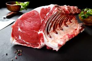 GIW: Jesteśmy gotowi do wznowienia negocjacji na temat eksportu polskiej wołowiny do Chin
