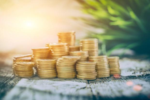 ARiMR: Wypłacono rolnikom 14,152 mld zł w ramach dopłat bezpośrednich za 2016 r.