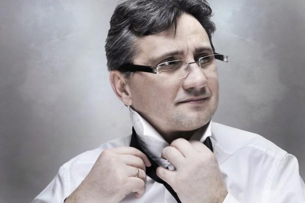 Prezes Krakowskiego Kredensu: Chcemy przywrócić 5-procentową rentowność