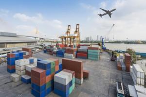 Eksport produktów spożywczych z Polski do Niemiec wzrósł w 2016 r. o 5,8 proc.