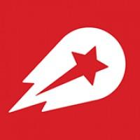 Delivery Hero zamierza pozyskać 450 mln euro