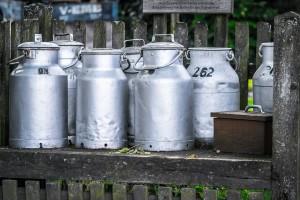Koniec kryzysu na rynku mleka na Węgrzech