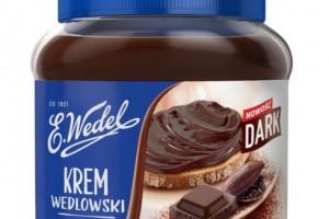 E.Wedel poszerza portfolio produktów do smarowania