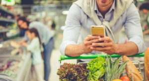 Dyrektor Nielsena: Zdrowie, lokalność i cyfryzacja - trzy główne trendy w sektorze FMCG