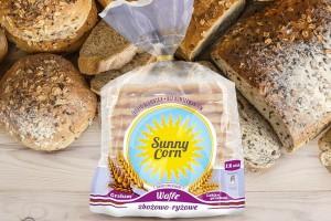 Planet Food planuje kolejny zakład w Kaliszu i jeden w USA
