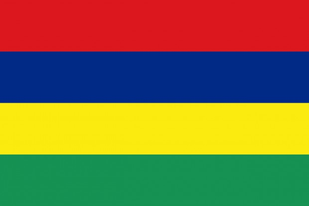 Branża spożywcza kluczowa w rozwijaniu współpracy gospodarczej z Mauritiusem