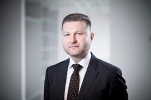 Grupa Goodman podsumowuje działalność w Polsce (video)