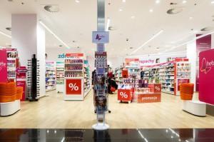Jeronimo Martins zainwestuje ok. 10 mln euro w rozwój Hebe w Polsce
