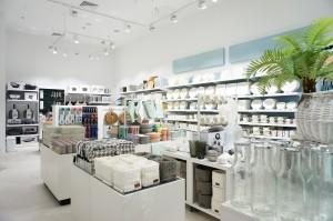 Duka otworzyła sklep w Gorzowie Wielkopolskim