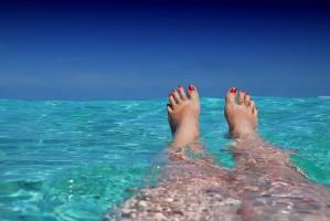 Prawie milion Polaków zaciągnie pożyczkę przed wyjazdem na wakacje