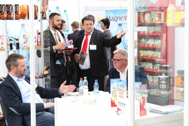 4. FUTURE PRIVATE LABELS skupione na innowacjach. Konferencja i targi o markach własnych w Kielcach