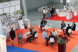 Zdjęcie numer 1 - galeria: 4. FUTURE PRIVATE LABELS skupione na innowacjach. Konferencja i targi o markach własnych w Kielcach