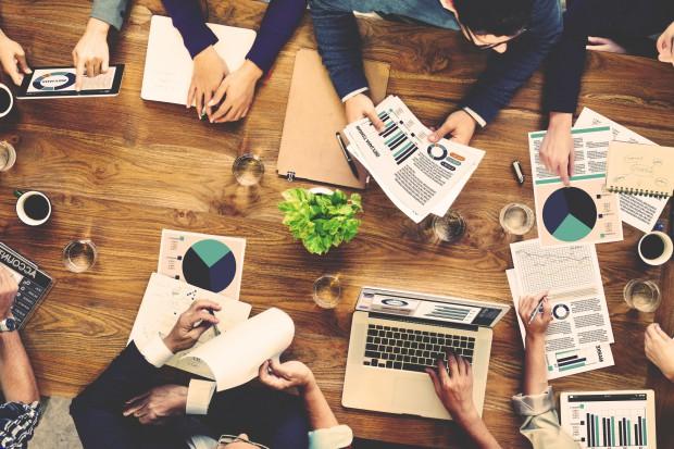 Marketingowy ból głowy - czyli w co powinny inwestować firmy handlowe i spożywcze