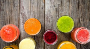 Dodany cukier w soku owocowym to mit