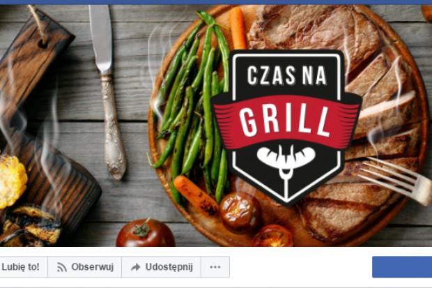 Biedronka: Nasza komunikacja na Facebooku dociera średnio do ponad 6 mln użytkowników
