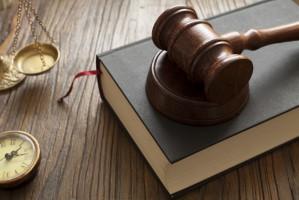 Zarzuty dla dwóch obcokrajowców za żądanie łapówki od Ursusa