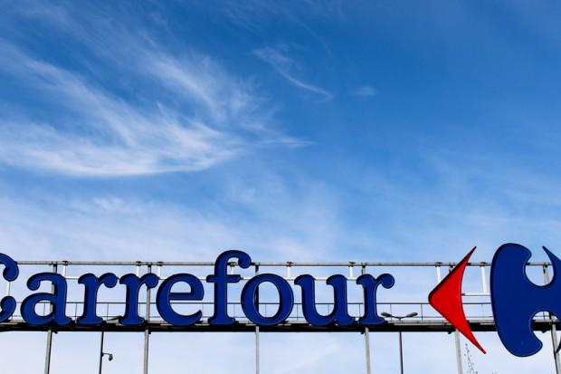 Przed nowym prezesem sieci Carrefour wiele wyzwań