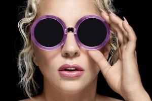 Starbucks i Lady Gaga stworzyli specjalną kolekcję napojów