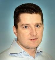 Nowy prezes Mondelez Polska. Janusz Idczak zastąpi Zoltana Novaka