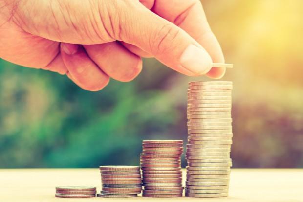 ARiMR wypłaciła rolnikom 97,09 proc. z puli środków na płatności bezpośrednie za 2016 r.