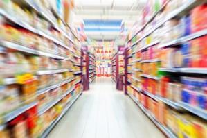Aldi rywalizuje z Lidlem o amerykańskiego konsumenta