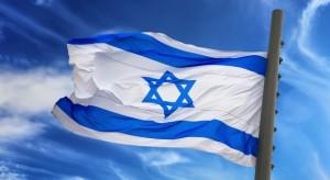 Izrael chce zróżnicować źródła importu produktów mleczarskich i wołowiny