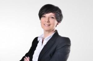 PO poparła hodowców karpia w sporze z ministrem Gróbarczykiem