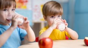 Rząd zatwierdził nowe zasady dostarczania owoców, warzyw i mleka do szkół