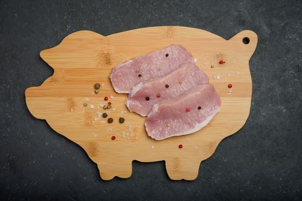 Rynek wieprzowiny: Maleje globalna produkcja, ożywienie w eksporcie