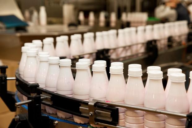 Produkcja mleka w Chinach spadnie mimo rosnącego popytu