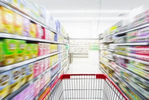 Długi weekend i Boże Ciało: Godziny otwarcia sklepów