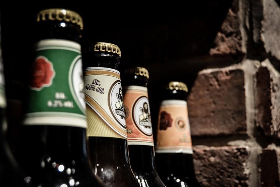 E.Leclerc na Ursynowie zaprasza na festiwal piwa