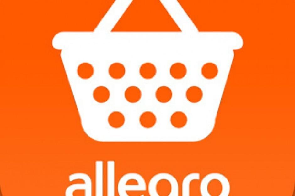Allegro zezwala na użycie więcej ilości zdjęć w ofertach