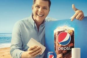 Ruszyła kolejna edycja kampanii Wyzwanie Smaku marki Pepsi