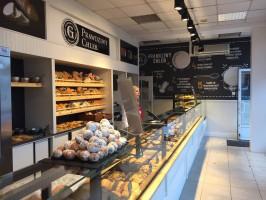 Grochola Prawdziwy Chleb: Rynek przesycony jest chlebem słabej jakości